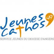 Jeunes Cathos 49